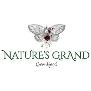 Nature's Grand - Logo - NaturesGrand logo square