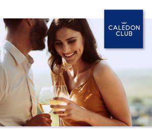 Caledon Club - CaledonClub hero 300x258