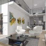 FrameworkCondos+Lofts_Living