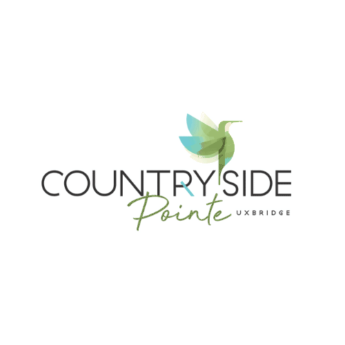 Countryside Pointe
