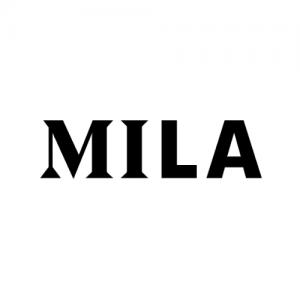 Logo_Mila - Logo Mila 300x300