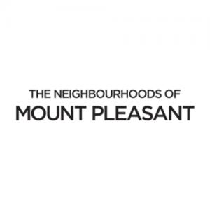 Logo_TheNeighbourhoodsOfMountPleasant - Logo TheNeighbourhoodsOfMountPleasant 300x300