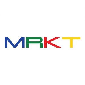 MRKT Condos at Alexandra Park - MRKT LogoSquare 300x300