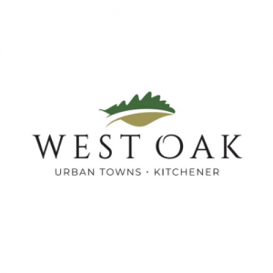 West Oak Urban Towns - WestOakUrbanTowns Logo 300x300