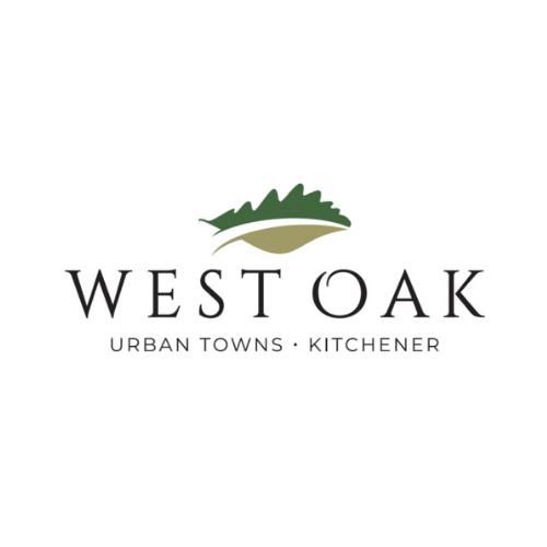 West Oak Urban Towns