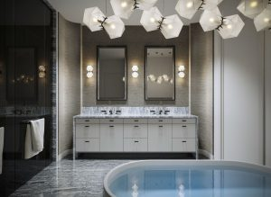 10PrinceArthur_Bathroom - 10PrinceArthur Bathroom 300x219