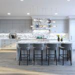 10PrinceArthur_Kitchen