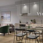 40063 ROS VIN Portal Rendering Assets – Suites3
