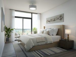 8188Interior Suite_Bedroom - 8188Interior Suite Bedroom 300x226