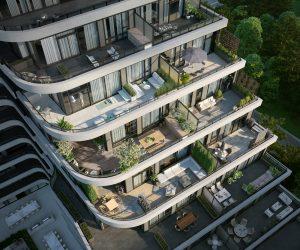 8188Outdoor_Tiered Balcony - 8188Outdoor Tiered Balcony 300x250