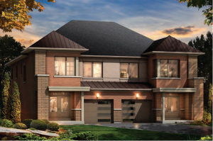GreenValley East Homes - Image From 25 ft se2mi detached 300x199