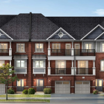 Image From Condo Townhomes