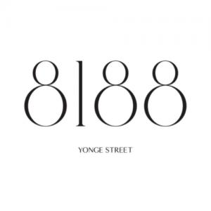 Logo_8188YongeSt - Logo 8188YongeSt 300x300