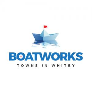 Logo_Boatworks - Logo Boatworks 300x300