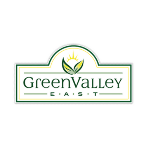 GreenValley East