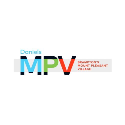 MPV – Mount Pleasant Village