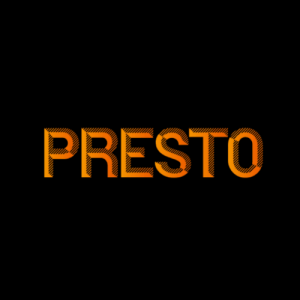 Presto Modern Towns - Logo PrestoModernTowns 300x300