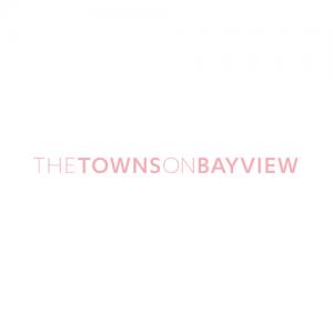 Logo_TheTownsonBayview - Logo TheTownsonBayview 300x300