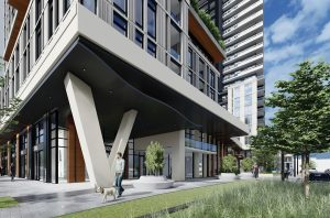 Vincent Condominiums - Vincent 1 300x198