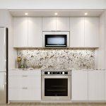 WesterlyCondos_Kitchen