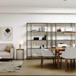 WesterlyCondos_Suite