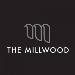 The Millwood Condos - Logo - logoMillwood 300x300