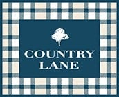 Country Lane Freehold Townhomes