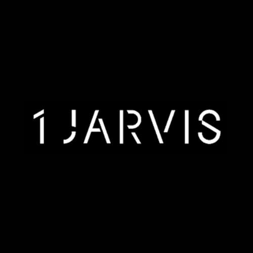 1 Jarvis Condos
