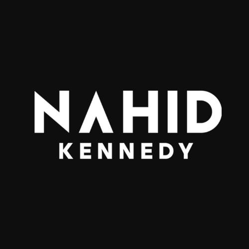 Nahid on Kennedy