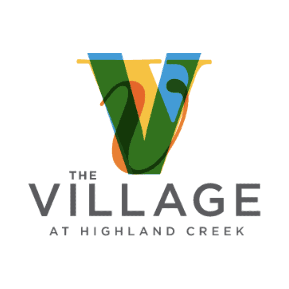 The Village at Highland Creek