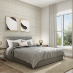 Sonterra_Bedroom