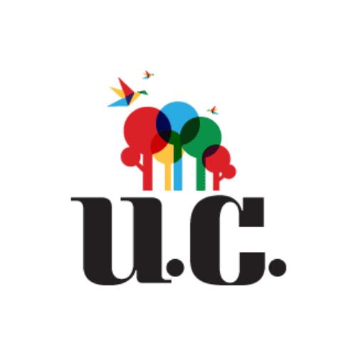U.C. Homes