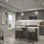 Westvale-at-Lackner-Ridge-Suite-Kitchen-Rendering