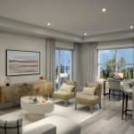 Westvale-at-Lackner-Ridge-Suite-Living-Room-Rendering