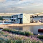 royalparkhomes_marinerpier_poolhouse_and_docks_final