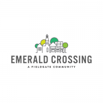 Emerald Crossing