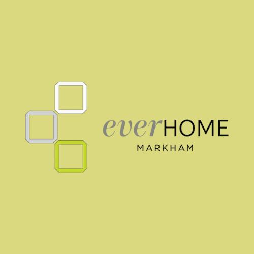 EverHome Markham
