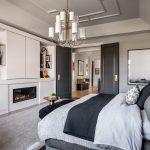 Klein Estates - Bedroom