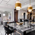 Klein Estates - Kitchen