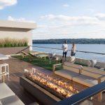 Lakhouse Lakefront Residences