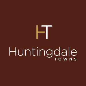 Logo_HuntingdaleTowns - Logo HuntingdaleTowns 300x300