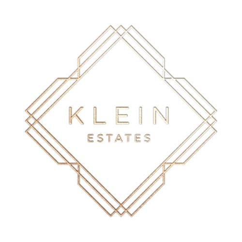 Klein Estates