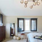 OakBay_Bedroom