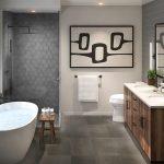 CaledonTrails_Bathroom
