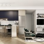 HouseofAssembly_Living_Dining_Pack_B_low-res