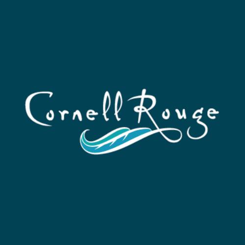 Cornell Rouge