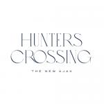 Logo_HuntersCrossing