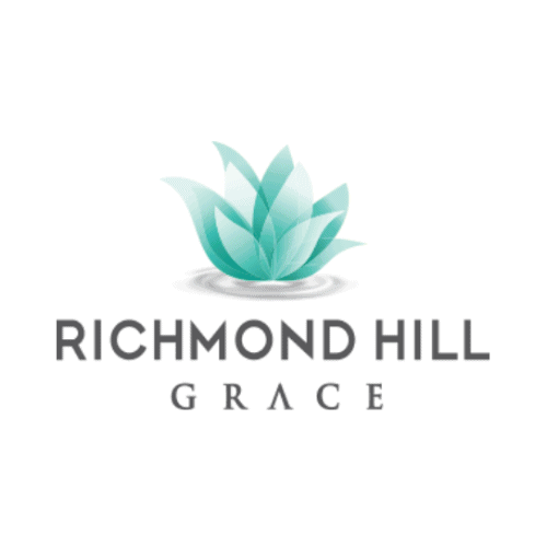 Richmond Hill Grace
