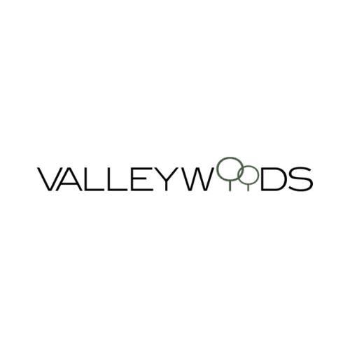 Valleywoods