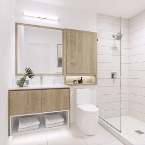 Mondria1_Bathroom2 - Mondria1 Bathroom2 300x300